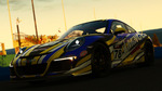 Project-cars-1382166180499374
