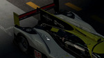 Project-cars-1382166270799351