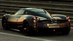 Project-cars-138216635030752