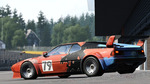 Project-cars-138216635030753