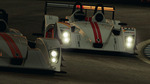 Project-cars-1382961861703555