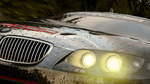 Project-cars-1382962003705273