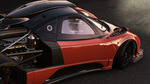 Project-cars-1382962003705281