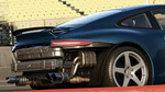 Project-cars-1382962052334918