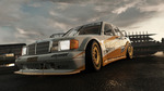 Project-cars-138296214391090