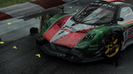 Project-cars-138296214391091