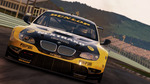 Project-cars-1384676881618420