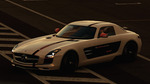 Project-cars-1384676926642442
