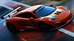 Project-cars-1384676926642447