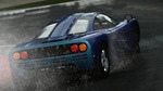 Project-cars-13846769734320