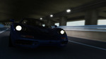 Project-cars-1384677023407556