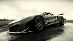 Project-cars-1384677075377283