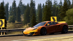 Project-cars-1384677075377291