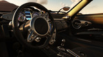 Project-cars-1384677129618375