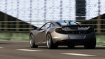 Project-cars-1384677129618376