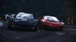 Project-cars-1384677129618379