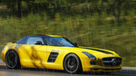 Project-cars-1385900070561356