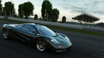 Project-cars-1385900070561360