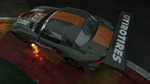 Project-cars-1385900070561362