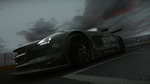 Project-cars-1385900070561365
