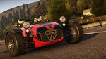 Project-cars-1385900110640677
