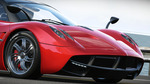 Project-cars-1385900110640681