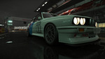 Project-cars-1385900110640682