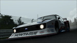 Project-cars-1385900152523388
