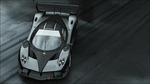 Project-cars-1385900152523390