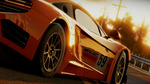 Project-cars-1385900152523391