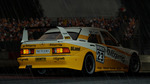 Project-cars-1385900198796422