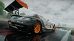 Project-cars-1385900198796426
