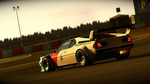 Project-cars-1385900198796432
