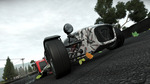 Project-cars-1386564814228464