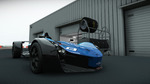 Project-cars-1386564887979355