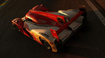 Project-cars-1388485039223650
