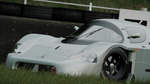 Project-cars-1388485039223656