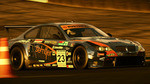 Project-cars-1388485095202802