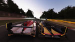 Project-cars-1388485095202803