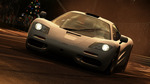 Project-cars-1388485177744979