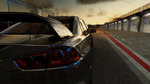 Project-cars-1388485177744980