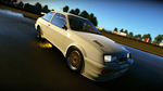Project-cars-138942426558311