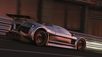 Project-cars-138942426558312