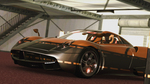 Project-cars-1389424299580034