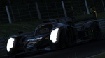 Project-cars-1389424299580036