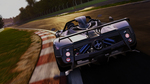 Project-cars-1389424299580039