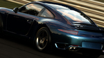 Project-cars-1389424335171806