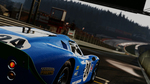 Project-cars-1389424335171807