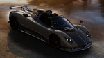 Project-cars-1389424335171808