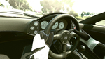 Project-cars-1390202024346432